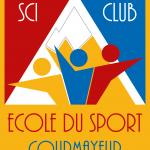 LOGO SCI CLUB