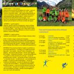 depliant-EDS-MORGEX-2015-PAG-1
